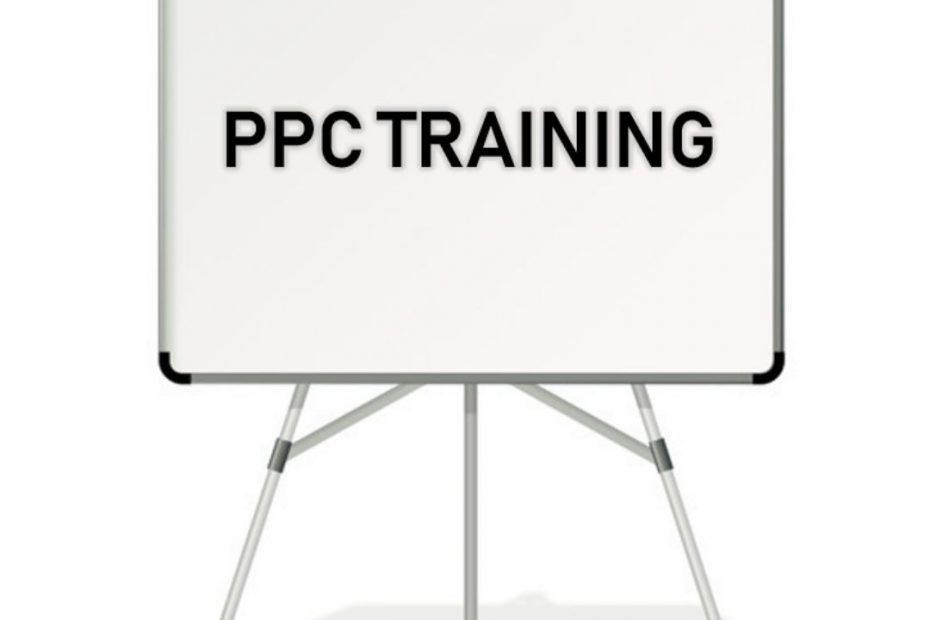 PPC training Brighton